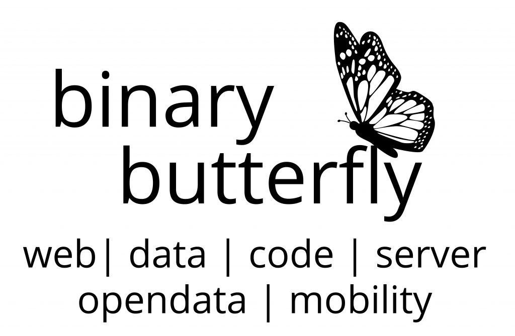 Outlook 2016 Profil zu neuem Nutzer umziehen - binary butterfly